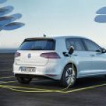 Volkswagen начинает массированную атаку на рынке электромобилей