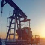 В Якутии в 2017 году будут искать новое нефтегазовое месторождение