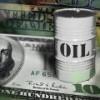 Рынок нефти: цены растут после обвала накануне