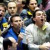 Рынок нефти: цены слабо растут после обвала накануне