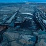 План RAFT может спасти главную нефтяную провинцию Канады