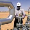 Азербайджан снизил добычу нефти и газа