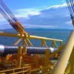 Газопровод Кубань-Крым будет построен до конца этого года