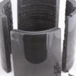 """""""Распечатанный"""" 3D-принтером магнит оказался лучше обычного"""