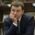 Россиянам объяснили, когда начнется укрепление рубля
