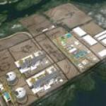 Petronas нанесла сокрушительный удар масштабным СПГ-планам Канады