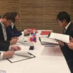Российско-японское СП «Прометей» понесет электромобили в массы