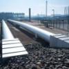 Главы Chevron и ExxonMobil признали проблемы с газоснабжением городов США