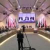 Настал исторический день. Каковы шансы на успех саммита ОПЕК?