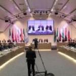 Ливии не будет на встрече участников венских соглашений «ОПЕК+»