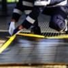 Запущен сайт, который спасет немало жизней на шельфовых платформах