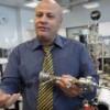 Эмиратские ученые создали новаторскую систему очистки газа