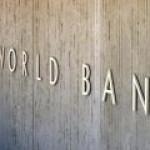 """""""Перспективы мировой экономики"""" ВБ оказались весьма мрачными"""
