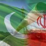 """Пакистан задумался о завершении строительства газопровода """"Мир"""""""