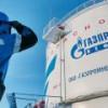 """""""Газпром нефть"""" из-за сделки ОПЕК+ """"наступила на горло собственной песне"""""""