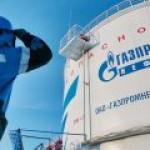 """""""Газпром нефть"""" может построить в Арктике свой СПГ-завод?"""