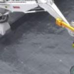 """3D-компенсатор позволит любому морскому крану попасть """"в точку"""""""