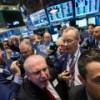 Рынок нефти: цены снижаются на фоне роста запасов в США