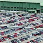 Авто с двигателями внутреннего сгорания достигли пика продаж