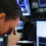 Рынок нефти откатывается после бурного роста