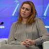 Первый газ по новому газопроводу Крым получит в ближайшие дни