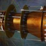 «Невозможный» двигатель удивил ученых, доказав работоспособность