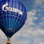 """""""Газпром"""" начал поставлять газ в Турцию по электронным контрактам"""