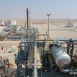 """""""Газпром нефть"""" полностью """"поймала"""" попутный газ иракской Бадры"""