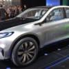 10 млрд евро на 10 моделей: Daimler инвестирует в «электролинейку»