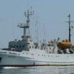 Украина обнаружила в Черном море крупные запасы газа