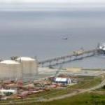 Вторая и третья линии завода «Ямал СПГ» заработают раньше срока