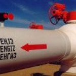 До конца года Казахстан обеспечит прокачку 40 млн тонн нефти в Новороссийск
