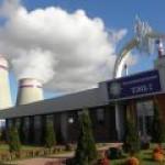 Калининградская область не останется в энергетической изоляции