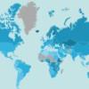 Ученые: мир может полностью перейти на ВИЭ к 2050 году