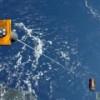 Корабль Kounotori избавит Землю от космического мусора