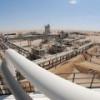 Ливия вновь остановила добычу нефти на своем богатейшем месторождении