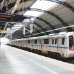 Крупнейшая в Индии сеть метро станет полностью солнечной