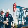 """""""Газпром нефть"""" обнаружила новое месторождение нефти в Сербии"""