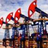 Мексика в ноябре увеличила экспорт нефти и добилась торгового профицита