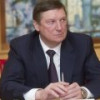 Первый вице-президент ЛУКОЙЛа купил акций компании почти на 10 млн рублей