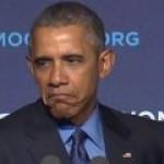 Обаму просят навсегда запретить нефтегазовое бурение в Калифорнии