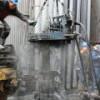 """Китайцы могут """"оживить"""" заброшенные нефтескважины в Ингушетии"""