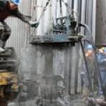СМИ: геополитический фактор станет решающим для цен на нефть