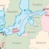 """Европейский суд приостановил решение ЕК о доступе """"Газпрома"""" к газопроводу Opal?"""