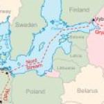 Немецкий политик объяснил истинные причины блокировки OPAL