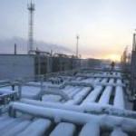 Словакия больше не волнуется из-за украинского транзита газа