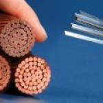 В РФ создается электродвигатель будущего на высокотемпературных сверхпроводниках