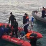 """Эксперт: """"черные ящики"""" разбившегося Ту-154 расшифруют быстро"""