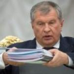 """""""Роснефть"""" может серьезно повысить добычу нефти в стране"""