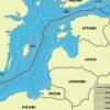 Швеция хочет остановить «Северный поток – 2», но пока не может